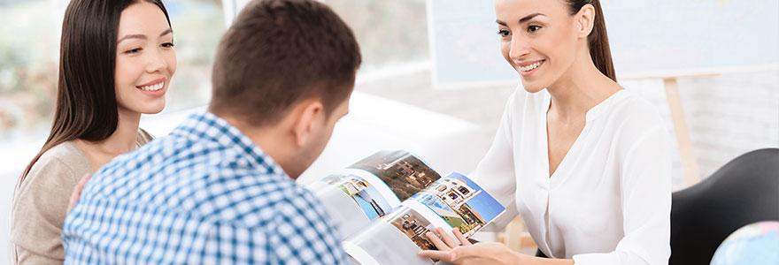 Trouver un bien immobilier en Haute-Savoie